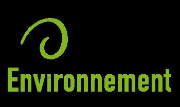 La Catalane s'engage à une démarche environnementale avec Oasis environnement