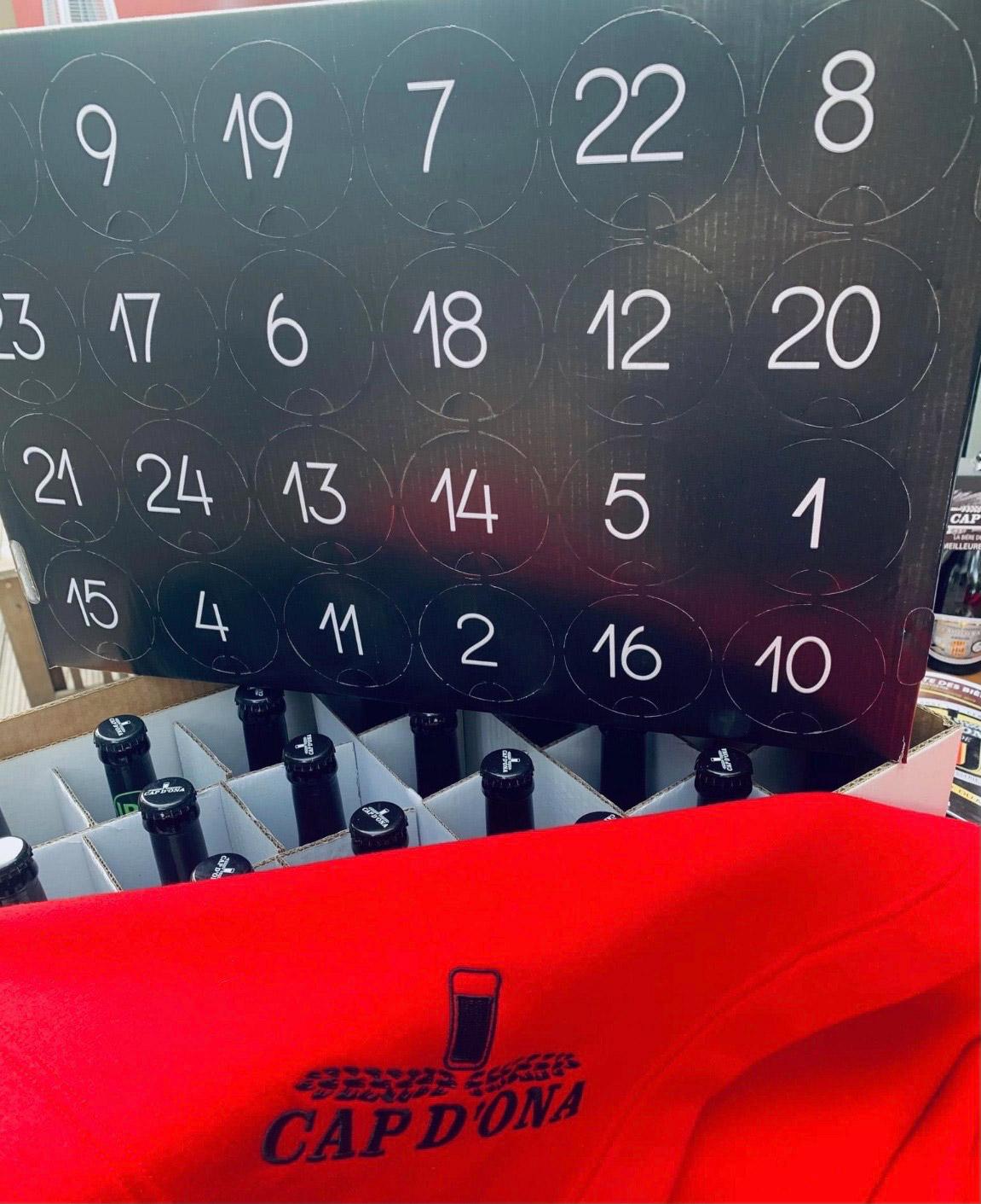 calendrier-avent-catalane-3-OK